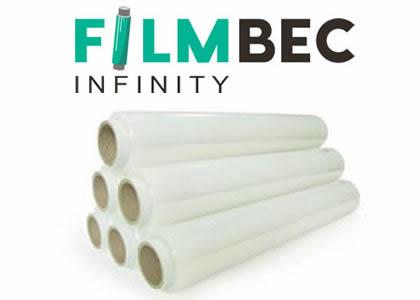 folia filmbec infinity