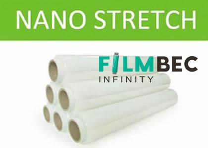 folia nano stretch