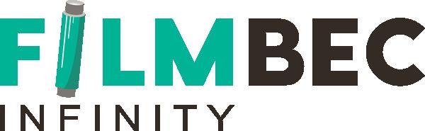filmbec logo